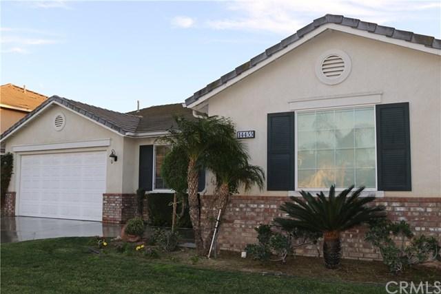 Closed | 14455 Gannet Street Eastvale, CA 92880 1