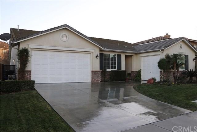 Closed | 14455 Gannet Street Eastvale, CA 92880 2
