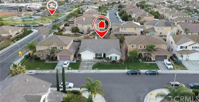 Closed | 14455 Gannet Street Eastvale, CA 92880 4