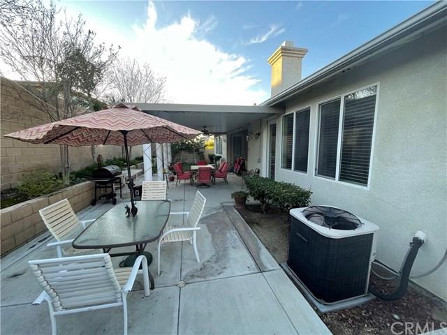 Closed | 14455 Gannet Street Eastvale, CA 92880 5