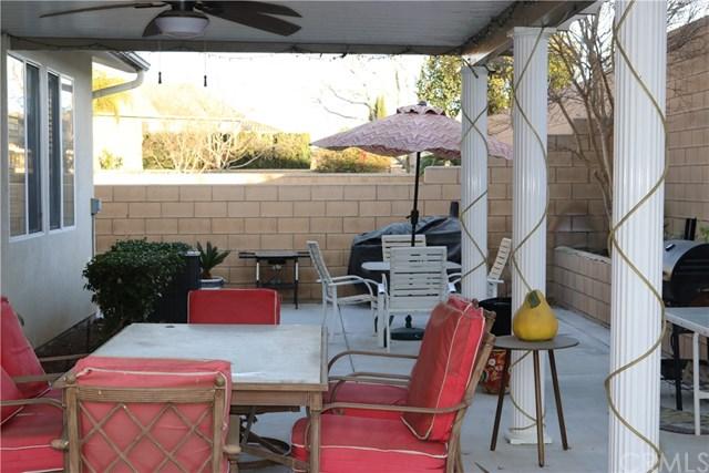 Closed | 14455 Gannet Street Eastvale, CA 92880 6
