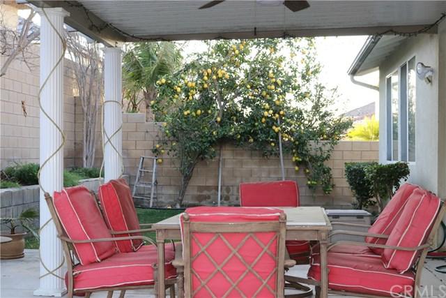 Closed | 14455 Gannet Street Eastvale, CA 92880 7