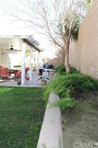 Closed | 14455 Gannet Street Eastvale, CA 92880 10
