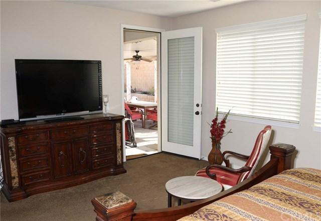 Closed | 14455 Gannet Street Eastvale, CA 92880 17