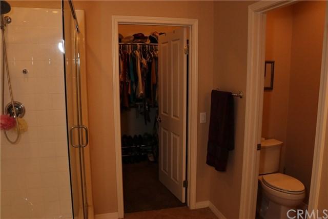 Closed | 14455 Gannet Street Eastvale, CA 92880 20