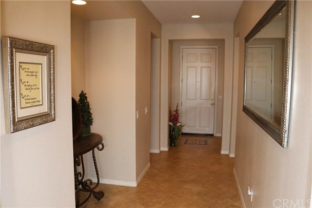 Closed | 14455 Gannet Street Eastvale, CA 92880 23