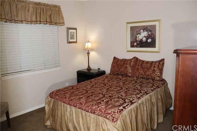 Closed | 14455 Gannet Street Eastvale, CA 92880 26