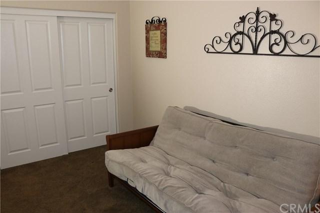 Closed | 14455 Gannet Street Eastvale, CA 92880 27