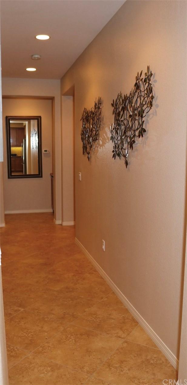 Closed | 14455 Gannet Street Eastvale, CA 92880 29