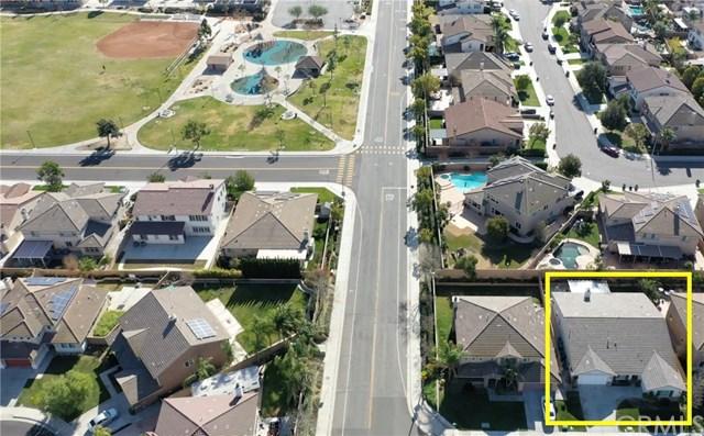 Closed | 14455 Gannet Street Eastvale, CA 92880 33