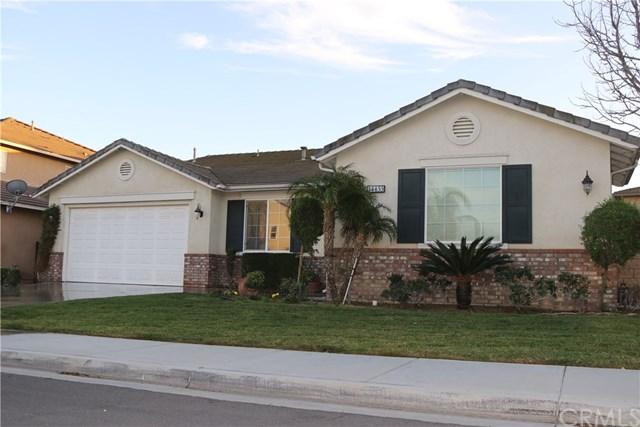 Closed | 14455 Gannet Street Eastvale, CA 92880 35
