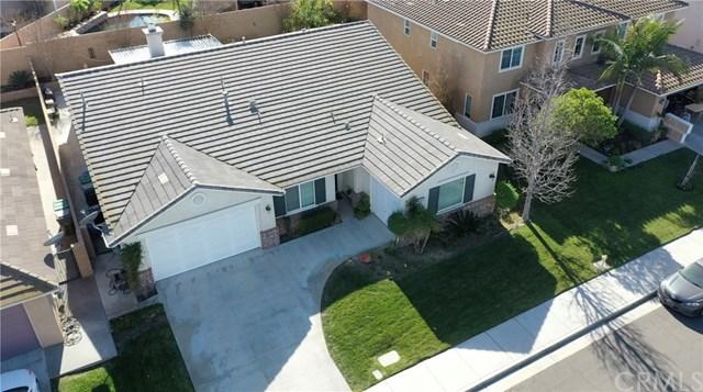 Closed | 14455 Gannet Street Eastvale, CA 92880 36