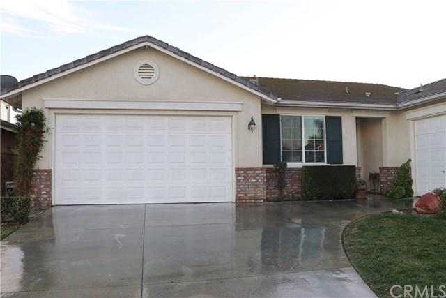 Closed | 14455 Gannet Street Eastvale, CA 92880 37