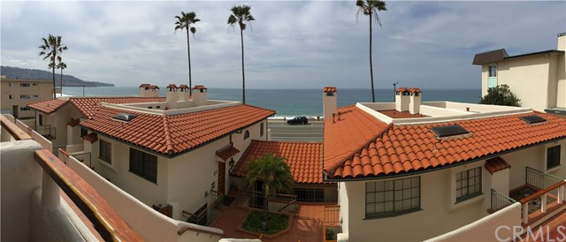 Active | 1110 Esplanade #8 Redondo Beach, CA 90277 30