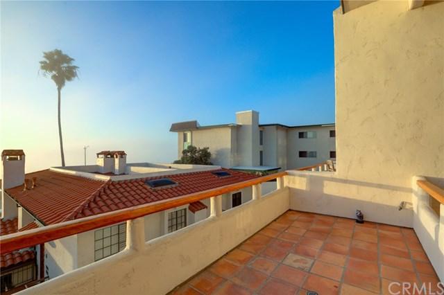 Active | 1110 Esplanade #8 Redondo Beach, CA 90277 31