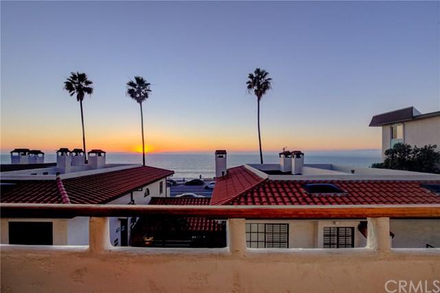 Active | 1110 Esplanade #8 Redondo Beach, CA 90277 35