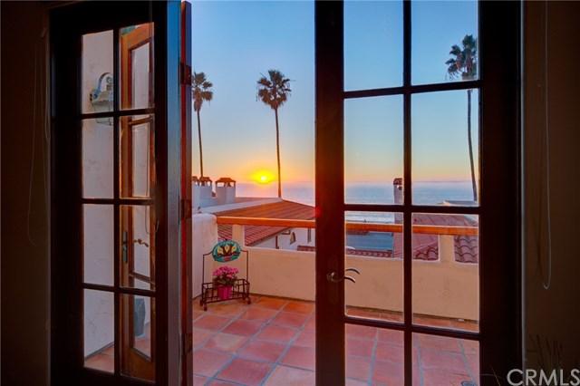Active | 1110 Esplanade #8 Redondo Beach, CA 90277 36