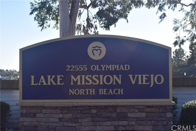Closed | 22171 Cosala Mission Viejo, CA 92691 17