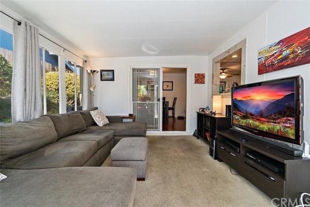 Closed | 3361 Plaid Court Chino Hills, CA 91709 12