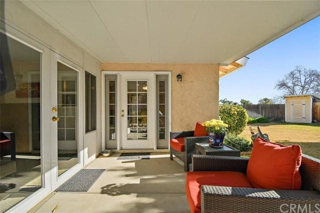 Closed | 3361 Plaid Court Chino Hills, CA 91709 22