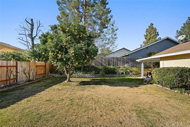 Closed | 3361 Plaid Court Chino Hills, CA 91709 24