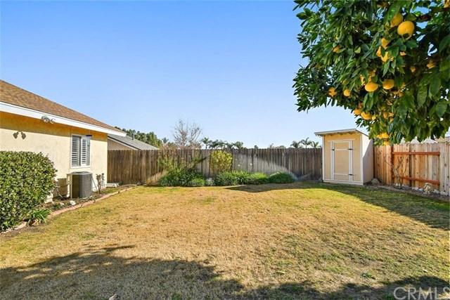 Closed | 3361 Plaid Court Chino Hills, CA 91709 25