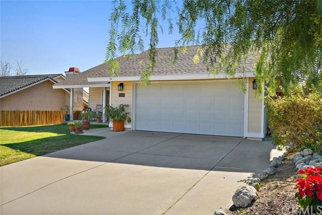 Closed | 3361 Plaid Court Chino Hills, CA 91709 27