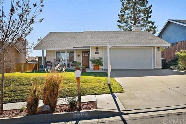 Closed | 3361 Plaid Court Chino Hills, CA 91709 28