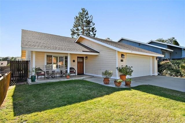 Closed | 3361 Plaid Court Chino Hills, CA 91709 29