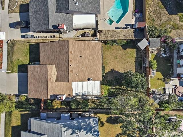 Closed | 3361 Plaid Court Chino Hills, CA 91709 30