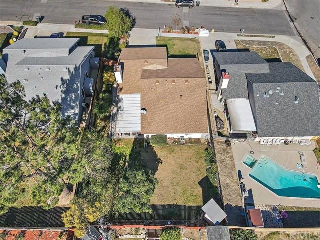 Closed | 3361 Plaid Court Chino Hills, CA 91709 31