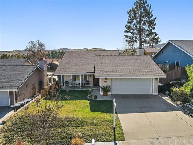Closed | 3361 Plaid Court Chino Hills, CA 91709 32