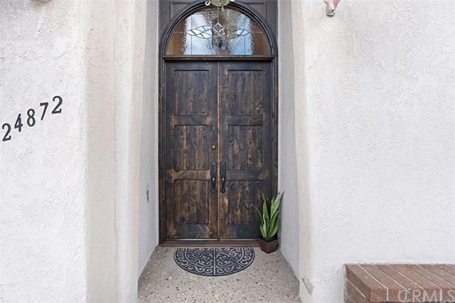 Closed   24872 Via Florecer Mission Viejo, CA 92692 4