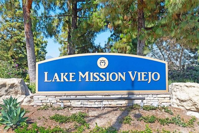 Closed   24872 Via Florecer Mission Viejo, CA 92692 32