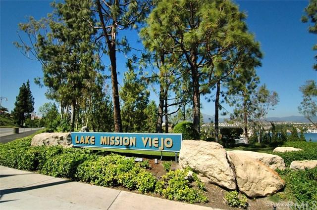Closed   24872 Via Florecer Mission Viejo, CA 92692 41