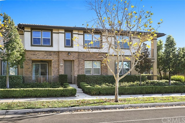 Closed | 6027 Satterfield Way Chino, CA 91710 1
