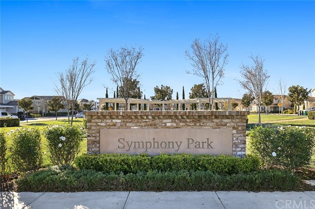 Closed | 6027 Satterfield Way Chino, CA 91710 26