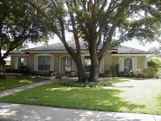 Sold Property | 9324 LOCARNO Drive Dallas, Texas 75243 0