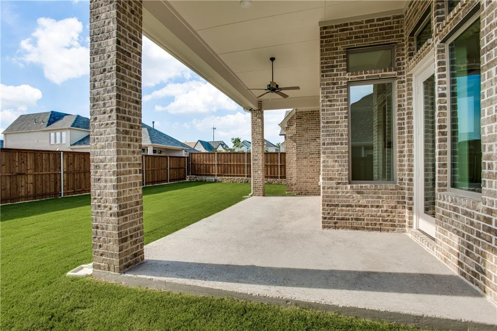 Sold Property | 5008 Bee Creek Road Carrollton, Texas 75010 18