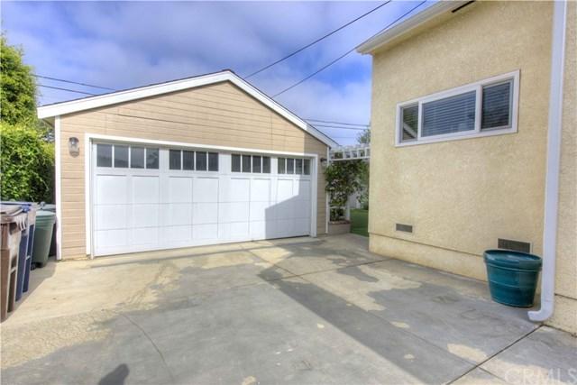 Closed | 13919 Eucalyptus Avenue Hawthorne, CA 90250 14