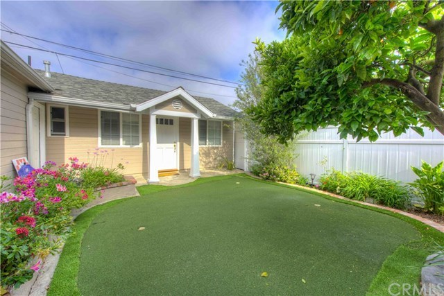 Closed | 13919 Eucalyptus Avenue Hawthorne, CA 90250 15