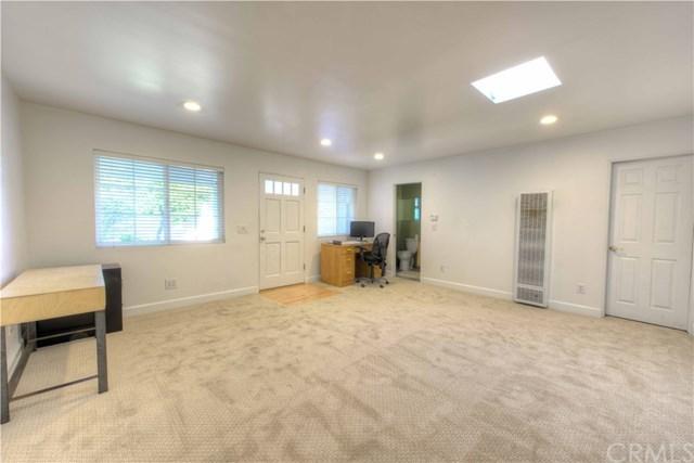 Closed | 13919 Eucalyptus Avenue Hawthorne, CA 90250 16