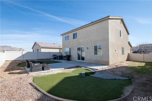 Pending | 16766 Desert Star Street Victorville, CA 92394 18