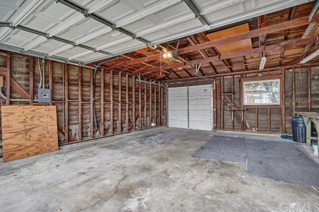 Closed | 2789 Bowdoin Street La Verne, CA 91750 30