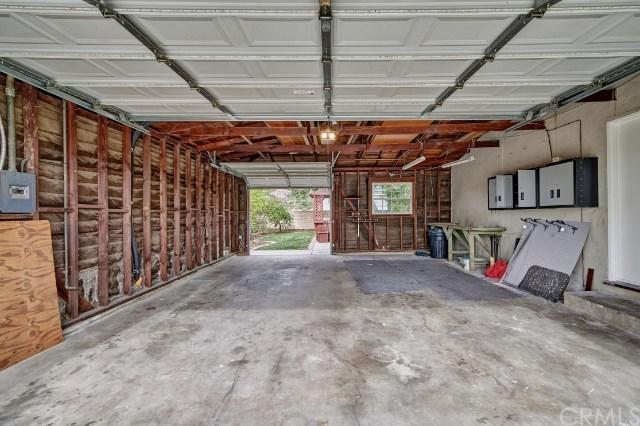 Closed | 2789 Bowdoin Street La Verne, CA 91750 31