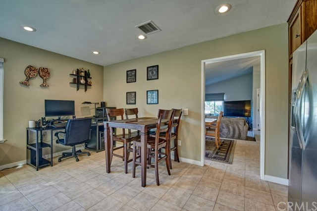 Closed | 14732 Cork Drive Chino Hills, CA 91709 13