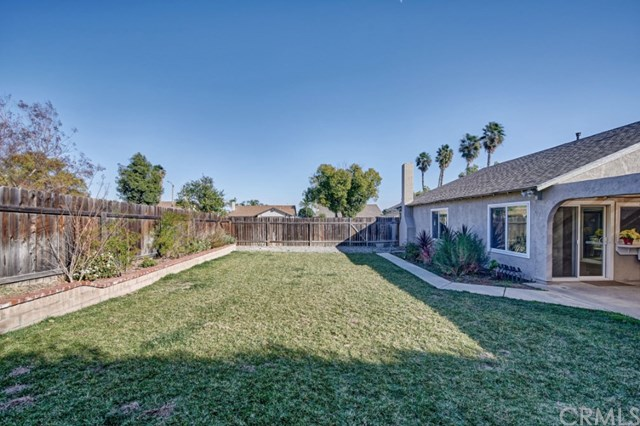 Closed | 14732 Cork Drive Chino Hills, CA 91709 27