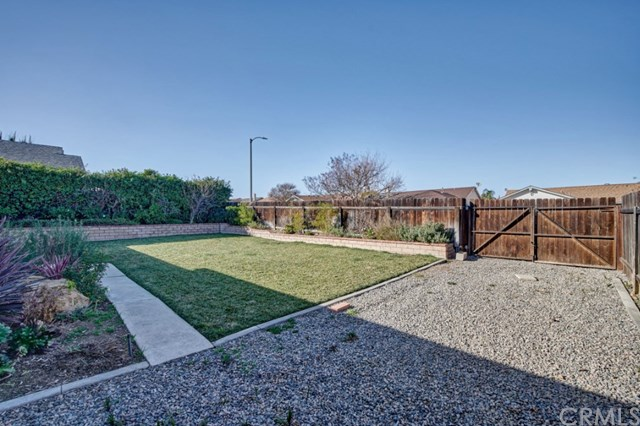 Closed | 14732 Cork Drive Chino Hills, CA 91709 29
