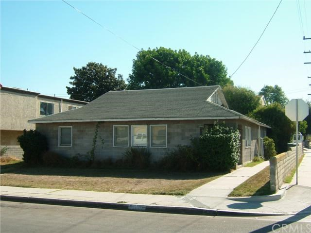 Closed | 2100 Robinson Redondo Beach, CA 90278 0