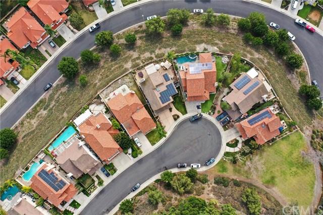 Closed | 26472 Ganiza Mission Viejo, CA 92692 40
